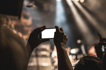 phone-camera