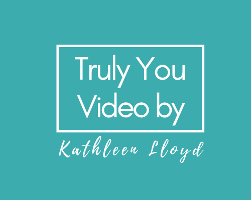 Truly You Video